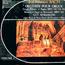 Guy Morançon - J.S.Bach : Œuvres pour orgue - 33T