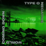 TYPE O NEGATIVE - World Coming Down - CD