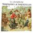 angelo petisi - La mandoline - 33T