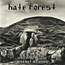 HATE FOREST - Dead But Dreaming - CD