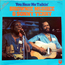 Brownie McGhee & Sonny Terry - Your hear me talkin' - 33T