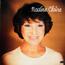 Nadine Claire - L'amour se porte bien - 33T