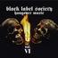 BLACK LABEL SOCIETY - Dragontown - CD