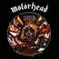 MOTÖRHEAD - 1916 - CD