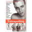 VARIOUS – TRAINSPOTTING - Various – Trainspotting (Music From The Motion Picture) - Cassette