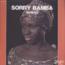 SORRY BAMBA - Du Mali - LP
