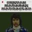 SEYHAN KARABAY & KARDAŞLAR - (compilation) - 33T