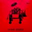 COSSI ANATZ - Jazz Afro-Occitan - LP