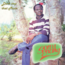 SONNY ENANG - don't stop that music - LP