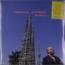 ED MOTTA - perpetual gateways - LP 180-220 gr x 2
