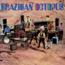 BRAZILIAN OCTOPUS - s/t - LP 180-220 gr