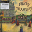 JANCO NILOVIC, MAD UNITY - Funky Tramway - 33T
