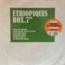 ETHIOPIQUES - ethiopiques box 7 (various) - 33T