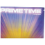 PRIME TIME - FLYING HIGH -cutout- - 33T