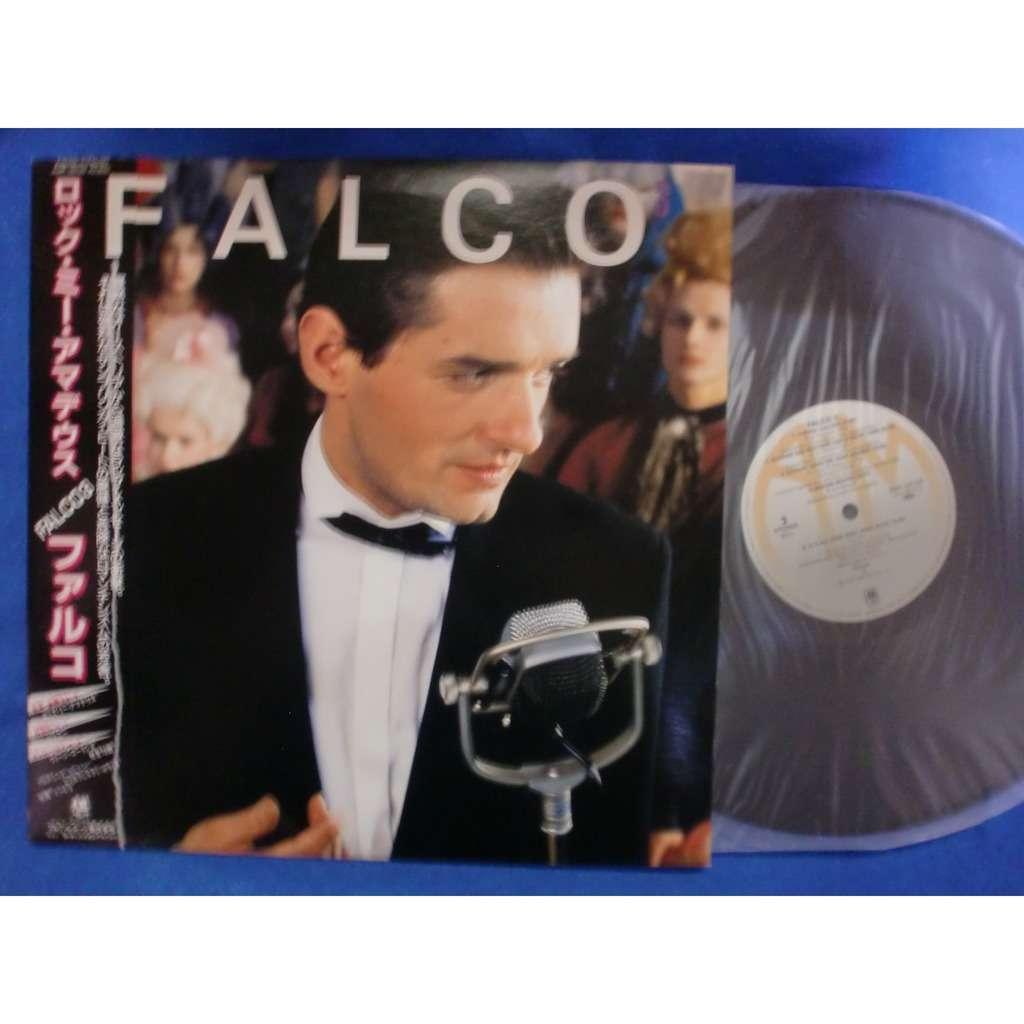 falco falco 3