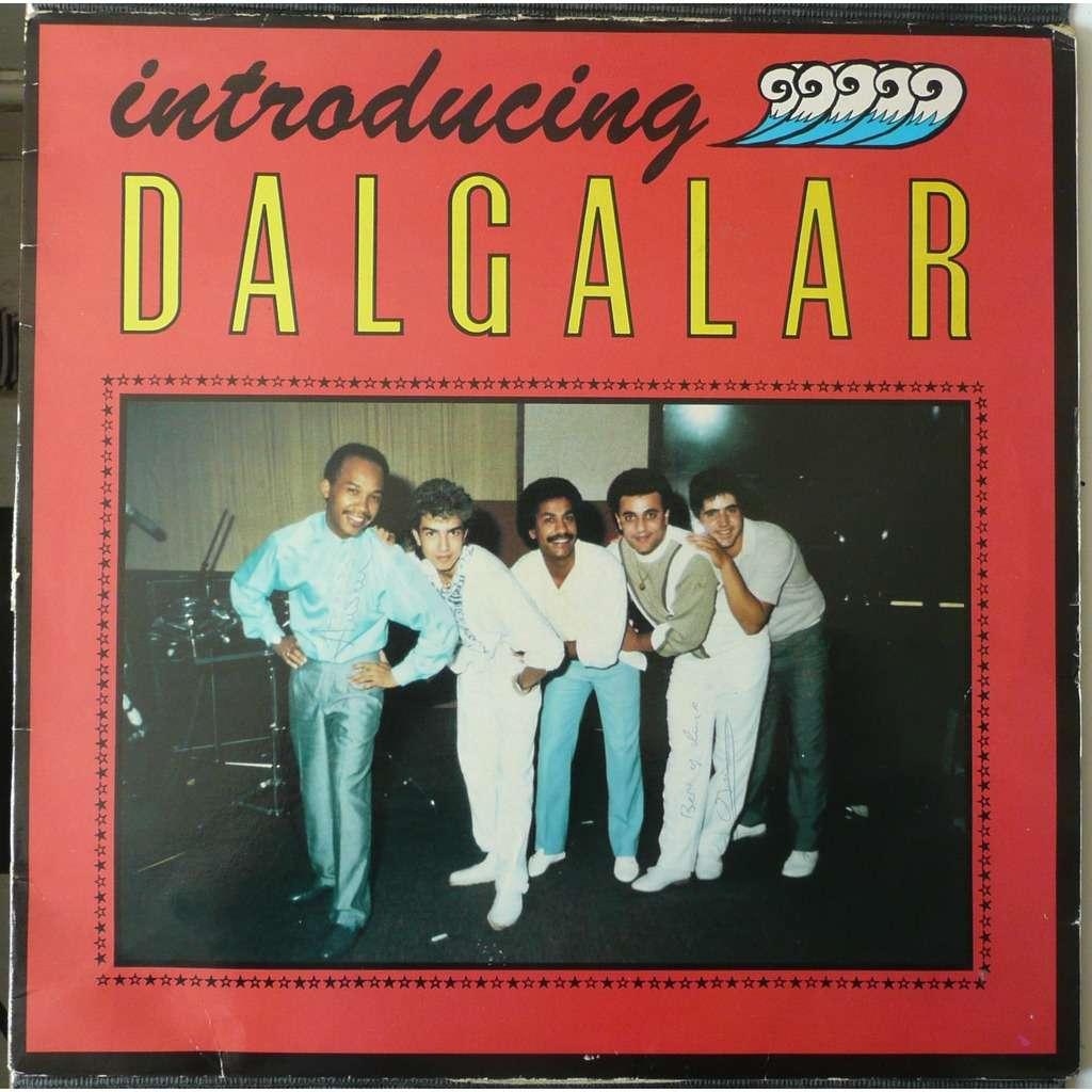 Dalgalar Introducing