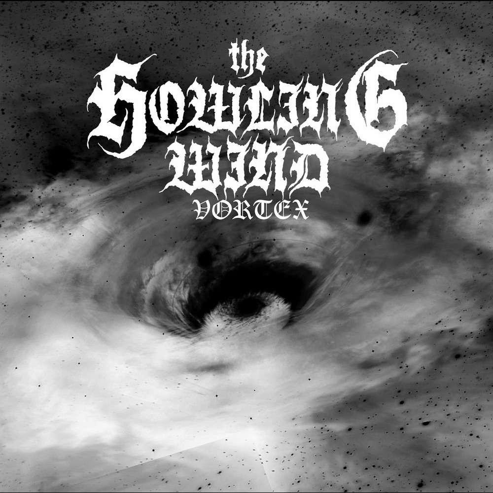 THE HOWLING WIND Vortex