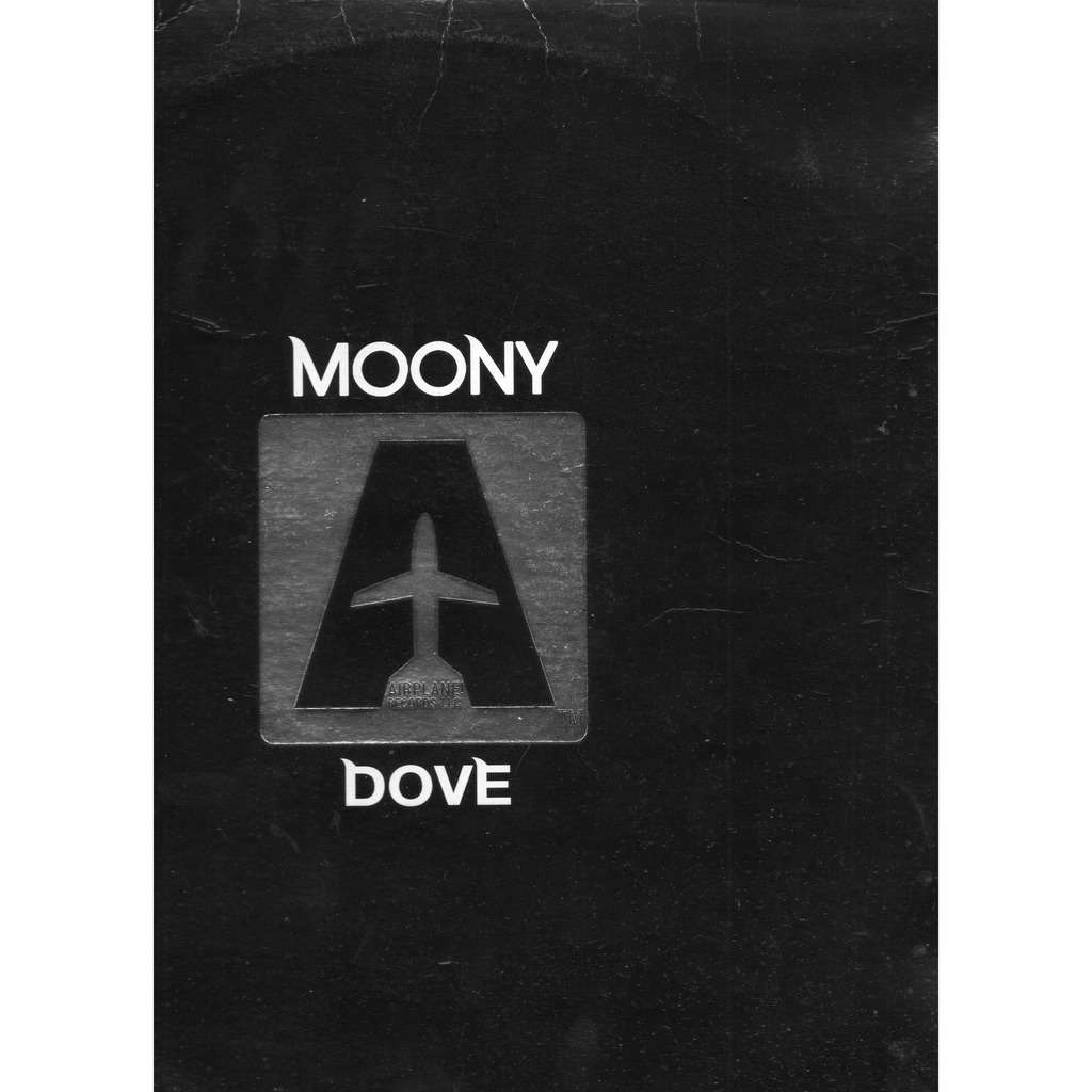 Moony Dove