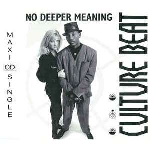 culture beat no deeper meaning (remixes)