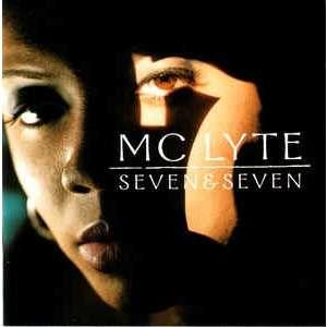 Mc Lyte Seven & Seven