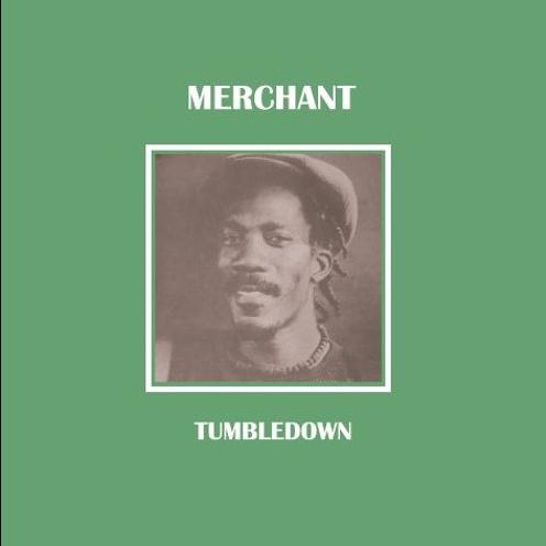 merchant tumble down