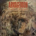 ARMAGEDDON - Captivity & Devourment (lp) - 33T