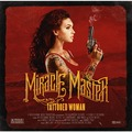 MIRACLE MASTER ‎ - Tattooed Woman (lp) - 33T