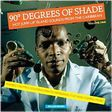 90 degrees of shade hot jump-up island sounds from the caribbean volume one