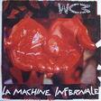 wc3 la machine infernale