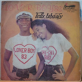 FELIX LEBARTY - Lover Boy 83 - LP