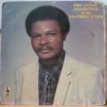 EMY LASKIN - Les Meilleurs - LP