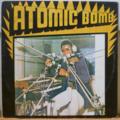 william onyeabor atomic bomb