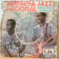 BEMBEYA JAZZ NATIONAL - Kouledegbe / N' dianamo - 7inch (SP)