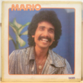 mario armel carry posson / maria theresa / born to be rasta