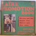 ditoms & l'orchestre mabatalai zaire promotion 2000 vol. 3