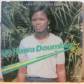 NAHAWA DOUMBIA - Vol. 3 - LP