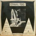 LES ENVAHISSEURS - S/T - SURBAND - LP