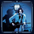 JACK WHITE - Live At Third Man Records (2xlp+7) Ltd Edit Gatefold Poch -E.U - LP x 2