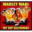 marley marl hip hop dictionary
