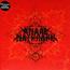 ANAAL NATHRAKH - Eschaton - LP 180-220 gr