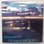 Musique fatac 1ere RA - Vols de nuit - 33T