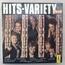 ORCHESTRE BERNARD WYSTRAETE - Hits-Variety N¡1 - LP