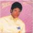 Michael Jackson - Thriller (Special Edit) - Michael Jackson - Thriller (Special Edit) - 45T SP 2 titres