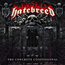 HATEBREED - The Concrete Confessional - LP