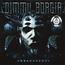 DIMMU BORGIR - Abrahadabra - Double LP Gatefold