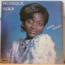 MONIQUE SEKA - Tantie affoue - LP