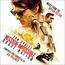 Joe Kraemer - Mission: Impossible - Rogue Nation - CD