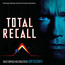 Jerry Goldsmith - Total Recall - CD x 2