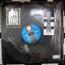 CYPRESS HILL - boom biddy bye bye - 12 inch 45 rpm