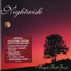 NIGHTWISH - Angels Fall First - CD